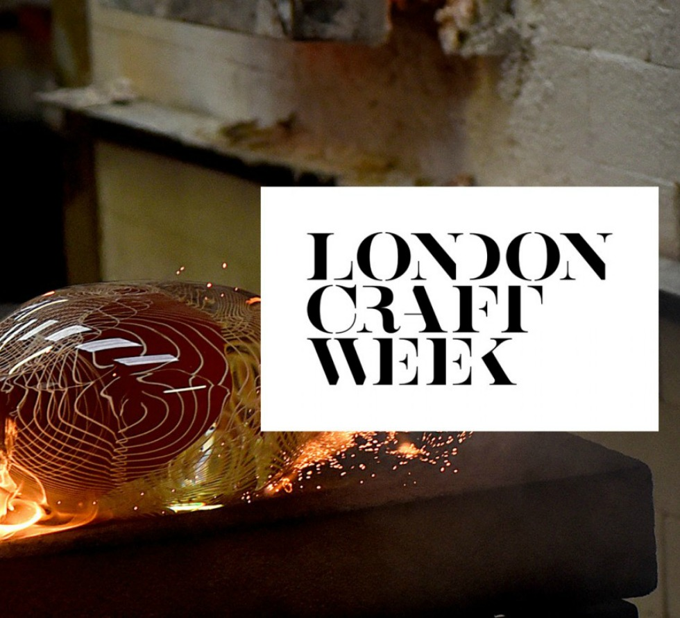 london-craft-week-with-decor-style london craft week 2016 London Craft Week 2016 with Décor & Style london craft week with decor style