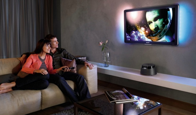 Top 5 sofas to watch 5 amazing movies sofas Top 5 sofas to watch 5 amazing movies feature image