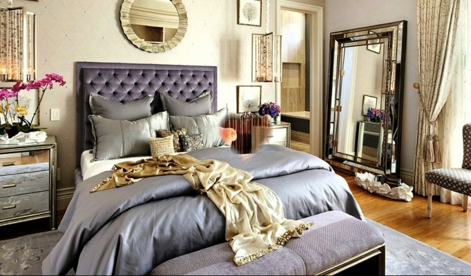 romantic bedroom ideas romantic bedroom ideas Top 10 Romantic Bedroom Ideas romantic bedroom ideas 23