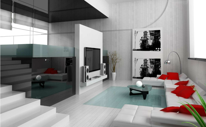 Inside Interior Designers Homes inside interior designers homes Look Inside Interior Designers Homes featured imageeee