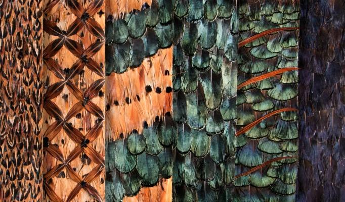 10 Questions with Janet Morais 10 questions with janet morais Koket New Design and Pieces – 10 Questions with Janet Morais featureimage