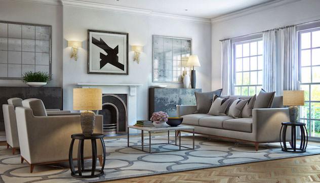 top interior designers New UK Top Interior Designers – Part I New UK Top Interior Designers     Part I Capa
