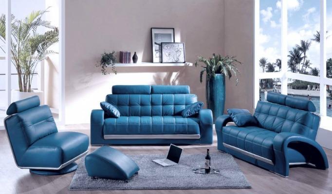 Must-Have Blue Room Must-Have Blue Must-Have Blue Room Interior Design Ideas feature image