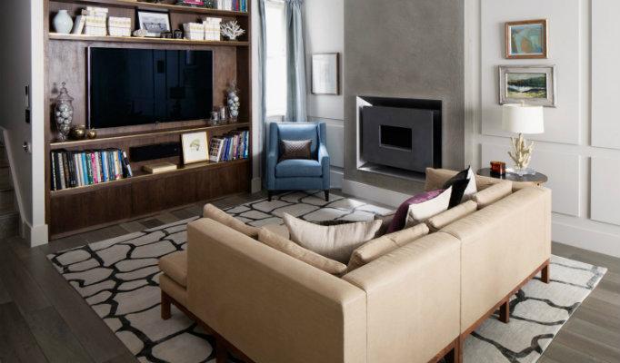 uk top interior designers New UK Top Interior Designers – Part III ia
