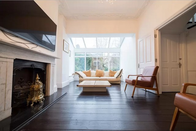 airbnb 5 AMAZING AIRBNBS IN LONDON 5 AMAZING AIRBNBS IN LONDON 5 1