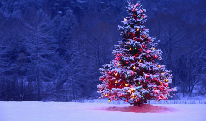 Best Christmas Songs Best Christmas Songs 10 Best Christmas Songs to Listen at your Living Room final feature image