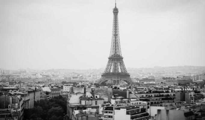 Maison et Objet Paris 2017