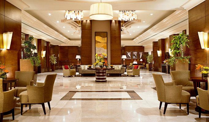 Decorating Ideas Top Decorating Ideas by Areen Design areendesign procurement raffles makkah palace lobby lounge