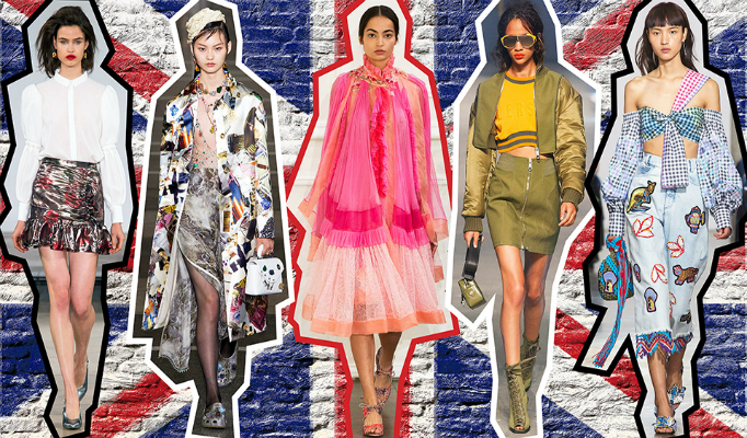 Trends for Spring 2017 trends for spring 2017 Top 10 Trends for Spring 2017 feature image
