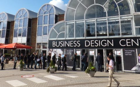 What to Expect from New Designers bdcimage 480x300
