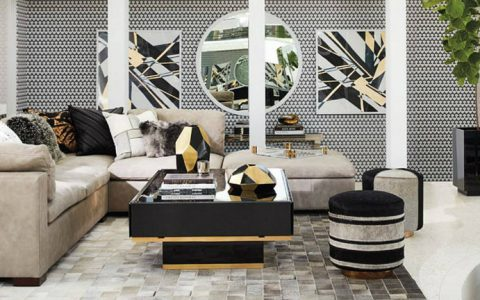 Check Out Some Decor Advice From Top UK Interior Designers HS MLB feature 480x300