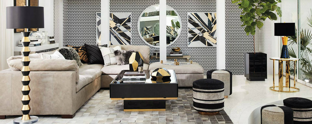 Check Out Some Decor Advice From Top UK Interior Designers HS MLB feature