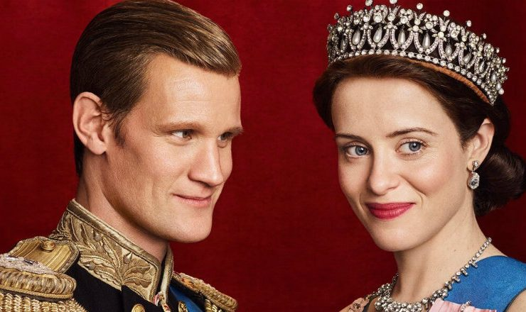 "Discover The Sets Behind Your Favourite ""The Crown"" Scenes feat 15 740x440"