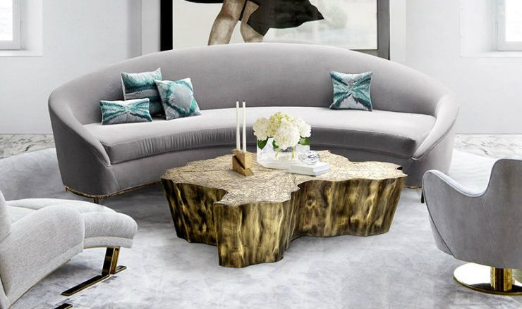 How Metalwork Adds an Aesthetic Look to Furniture Designs feat 3 740x439