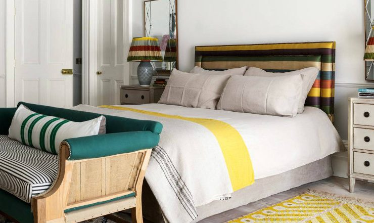 Discover The Scandinavian Design of an 1860's London House feat 5 740x441  home feat 5 740x441