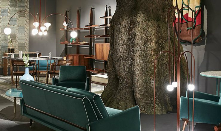 See The Highlights From PAD London Art + Design 2018 feat 7 740x440  home feat 7 740x440