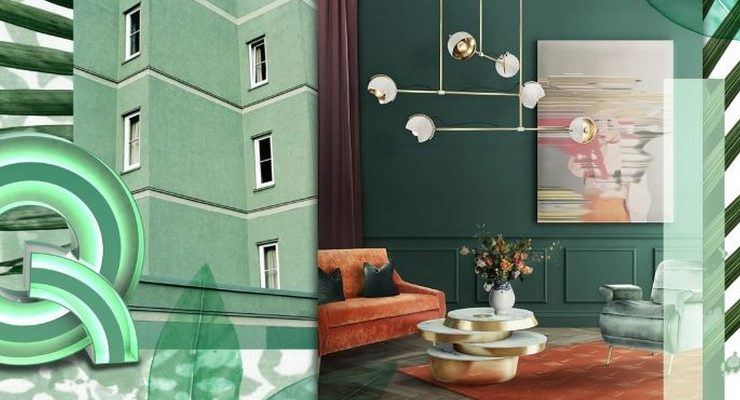 discover your personality in these 2019 color trends Discover Your Personality In These 2019 Color Trends! Discover Your Personality In These 2019 Color Trends 740x400