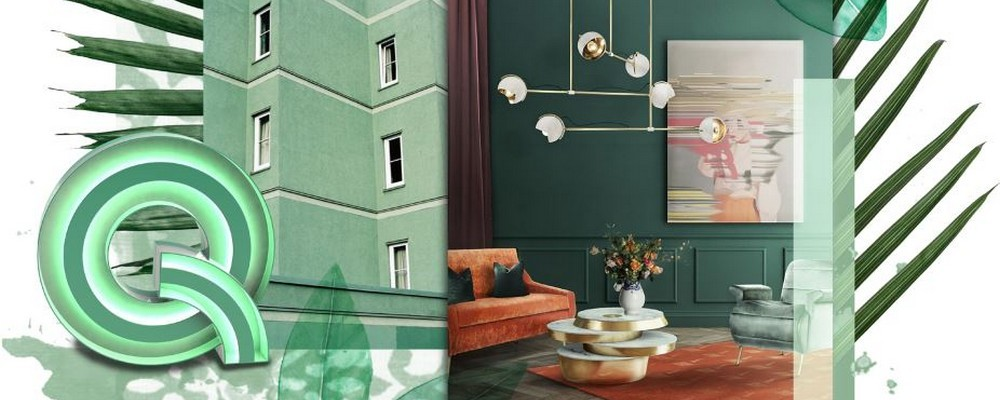 discover your personality in these 2019 color trends Discover Your Personality In These 2019 Color Trends! Discover Your Personality In These 2019 Color Trends