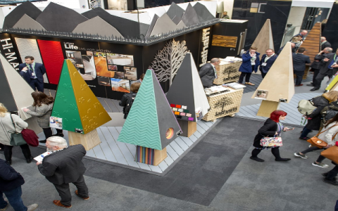 surface design show Why Visit Surface Design Show in London canva photo editor 14 480x300