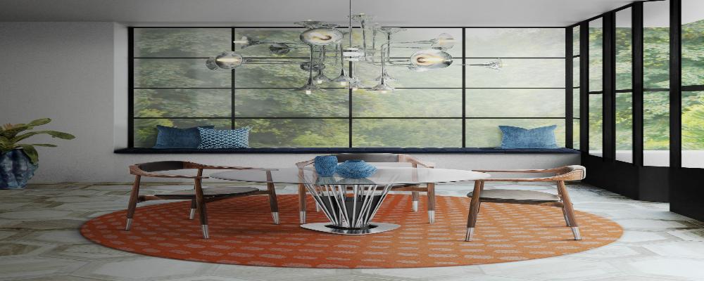 home decor Tips to Maximize Your Home Decor canva photo editor 26