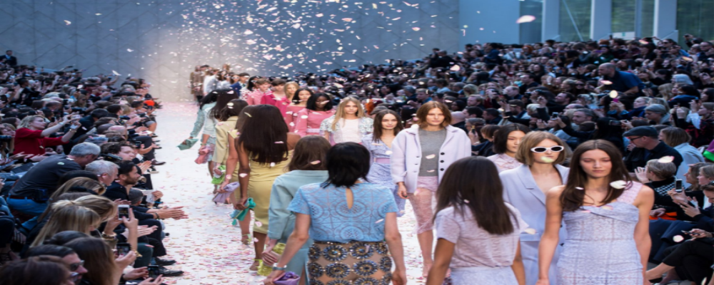 london fashion week All You Need to Know about London Fashion Week canva photo editor 49