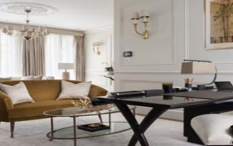 top interior designer uk: juliette byrne Top Interior Designer UK: Juliette Byrne capa JB 480x300