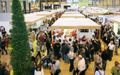grand designs live london All You Need To Know About Grand Designs Live London FOTO CAPA 480x300