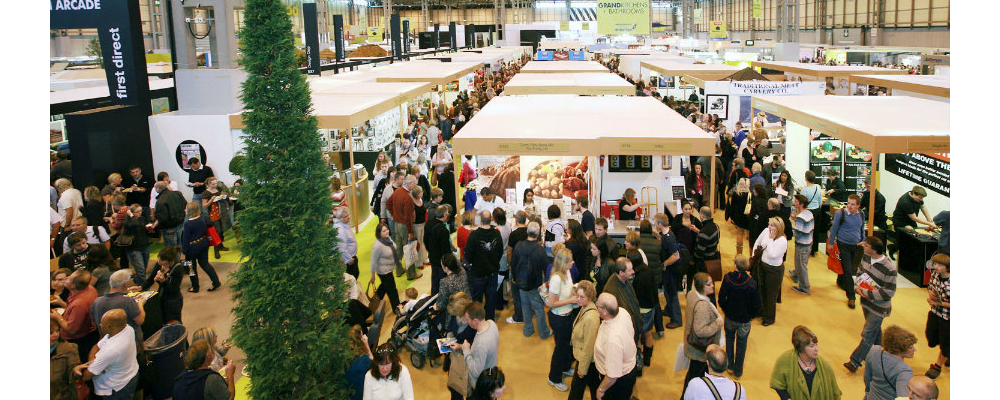 grand designs live london All You Need To Know About Grand Designs Live London FOTO CAPA