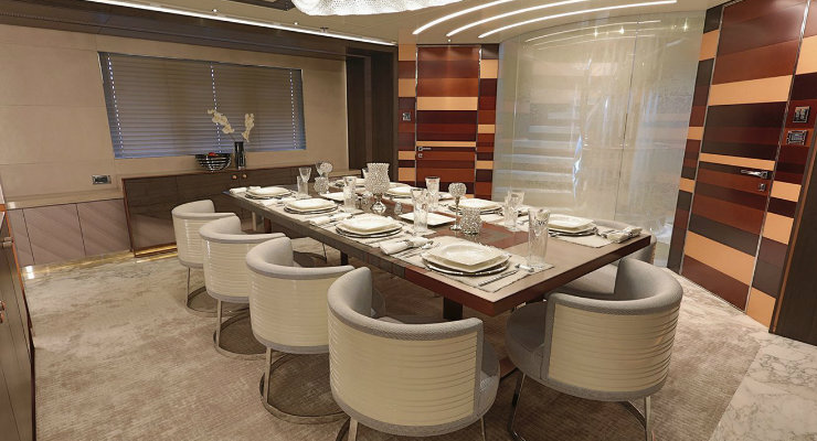 h2 yacht design H2 Yacht Design: Luxury Design in London nerissa 740x400  home nerissa 740x400