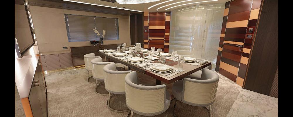 h2 yacht design H2 Yacht Design: Luxury Design in London nerissa