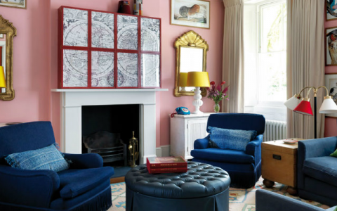 top 5 interior designers in the uk Find All The Inspiration On This Top 5 Interior Designers in the UK BEATA 1 480x300