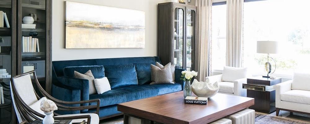 interior design project Inspiring ideas for your next interior design project maxresdefault