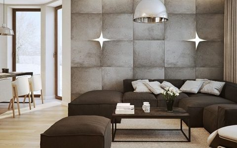 neutral colours Neutral Colours To Use On Home Decor neutral colours 480x300