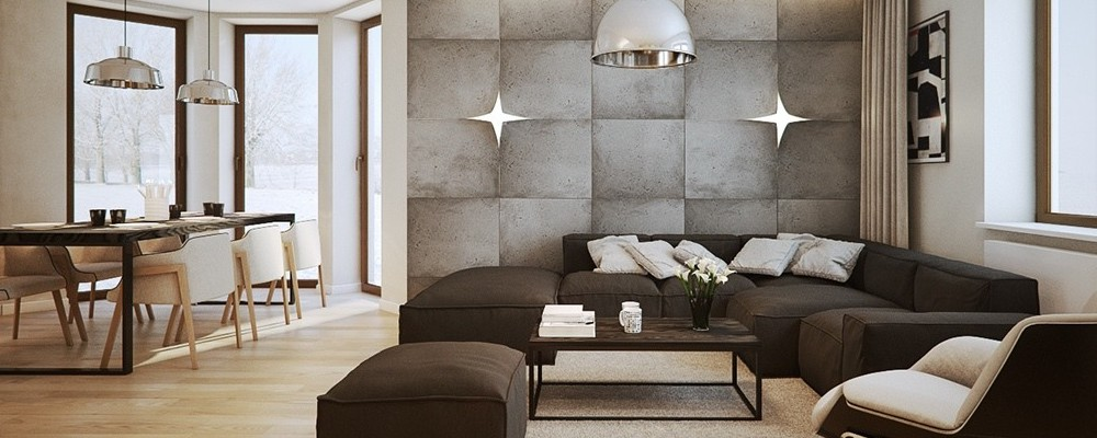 neutral colours Neutral Colours To Use On Home Decor neutral colours