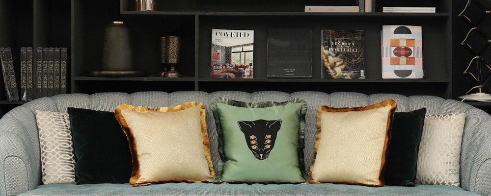 decorex What To Expect From Decorex International – London 4Z2A0777