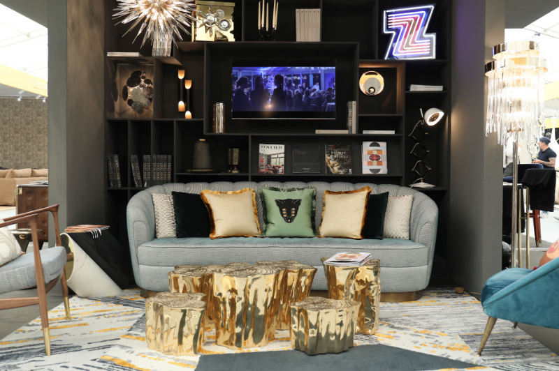 Decorex International 2019 -  Here Are The Best Highlights! decorex international Decorex International 2019 –  Here Are The Best Highlights! Decorex International 2