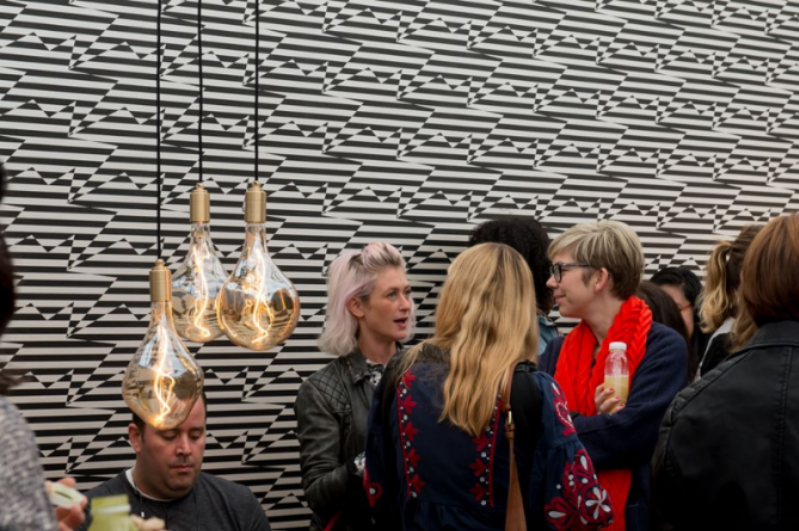 Decorex International 2019 -  Here Are The Best Highlights! decorex international Decorex International 2019 –  Here Are The Best Highlights! canva photo editor 1