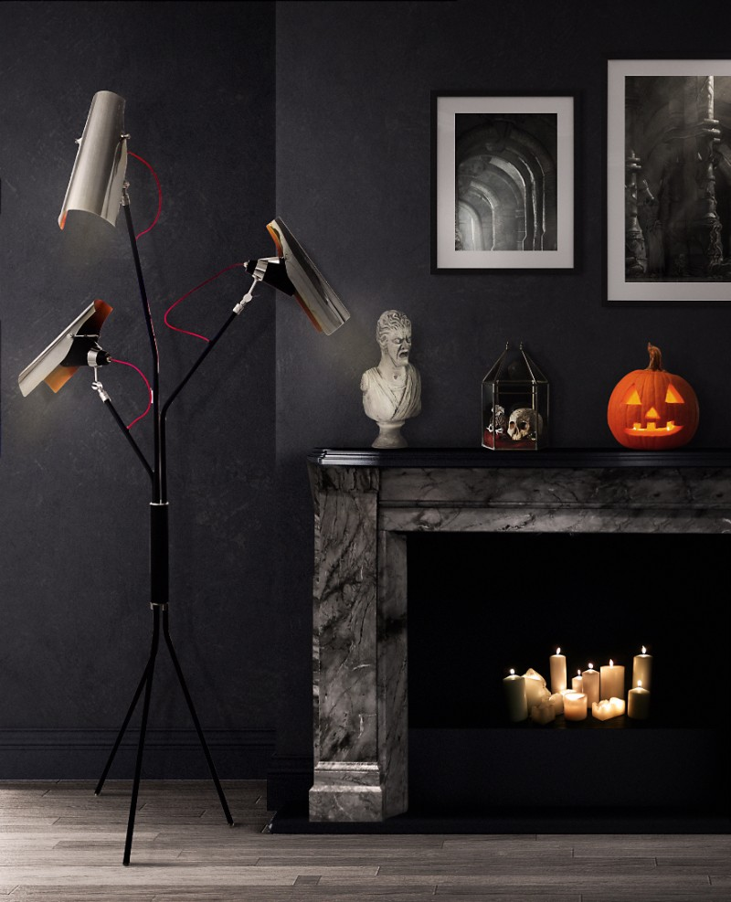 halloween decor Halloween Decor: Luxury Tips To Use In Your Home Halloween Decor Luxury Tips To Use In Your Home 6