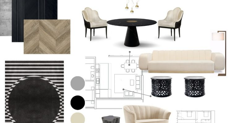 neutral palette Neutral Palette Inspired By Kelly Hoppen's Style Neutral Palette Inspired By Kelly Hoppen   s Style 1 1 740x400  home Neutral Palette Inspired By Kelly Hoppen E2 80 99s Style 1 1 740x400