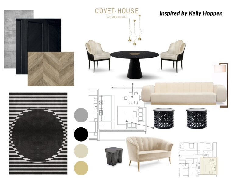 Neutral Palette Inspired By Kelly Hoppen's Style neutral palette Neutral Palette Inspired By Kelly Hoppen's Style Neutral Palette Inspired By Kelly Hoppen   s Style 1 1
