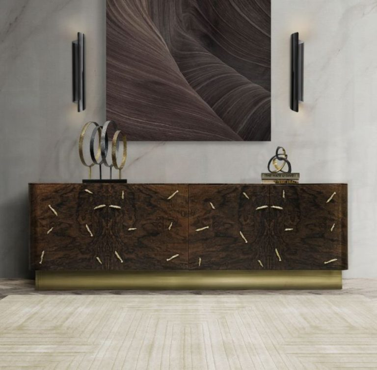 interior design trends Interior Design Trends – What is coming for 2020 2020 Trends Cyrus Lighting Family 1 768x753