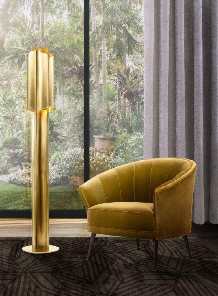 interior design trends Interior Design Trends – What is coming for 2020 2020 Trends Cyrus Lighting Family 4 755x1024 755x1024
