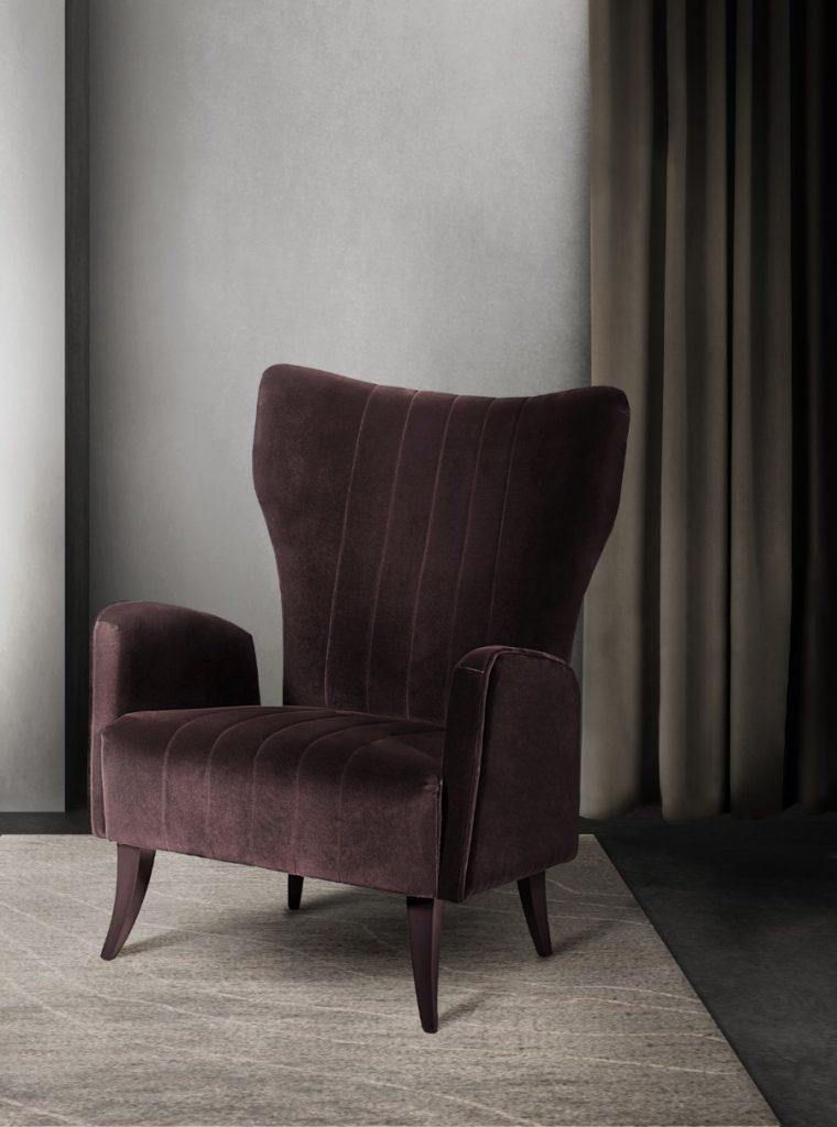 2020 Trends: Modern Upholstery 2020 trends 2020 Trends : Modern Upholstery 2020 Trends Modern Upholstery 4