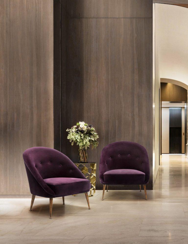 2020 Trends: Modern Upholstery 2020 trends 2020 Trends : Modern Upholstery 2020 Trends Modern Upholstery 5