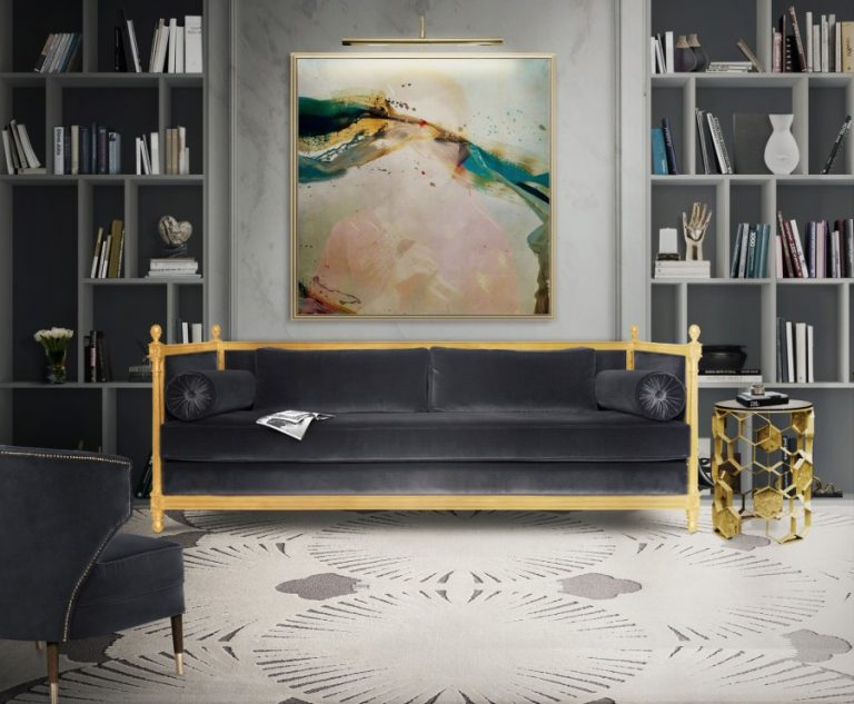 2020 Trends: Modern Upholstery 2020 trends 2020 Trends : Modern Upholstery 2020 Trends Modern Upholstery 7