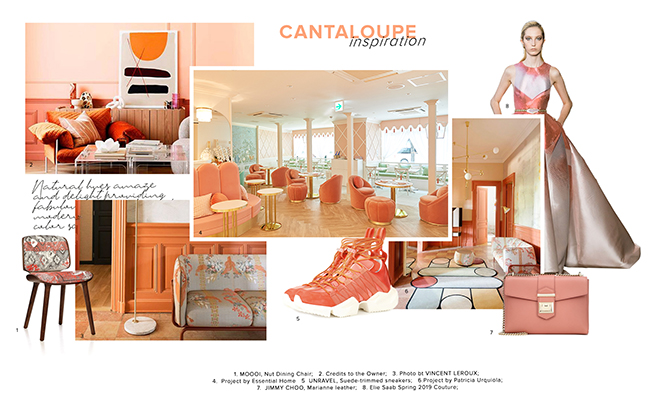 Colour Trends To Use On Your Interior Design Projects colour trends Colour Trends To Use On Your Interior Design Projects Colors Trends To Use On Your Interior Design Projects 6