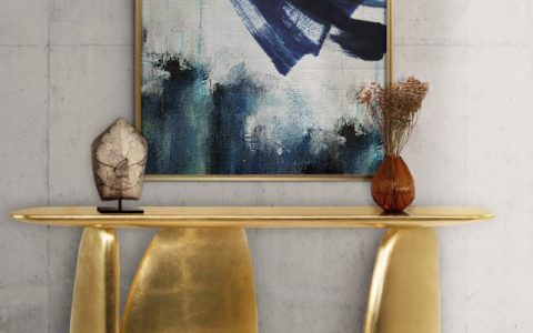 interior design tips Amazing Interiors Design Tips From Inspiring Hotels Hotel Design Ideas 1 480x300