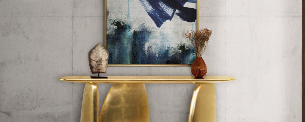 interior design tips Amazing Interiors Design Tips From Inspiring Hotels Hotel Design Ideas 1