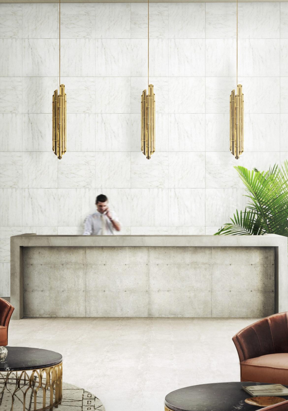 Amazing Interiors Design Tips From Inspiring Hotels interior design tips Amazing Interiors Design Tips From Inspiring Hotels Hotel Design Ideas 4