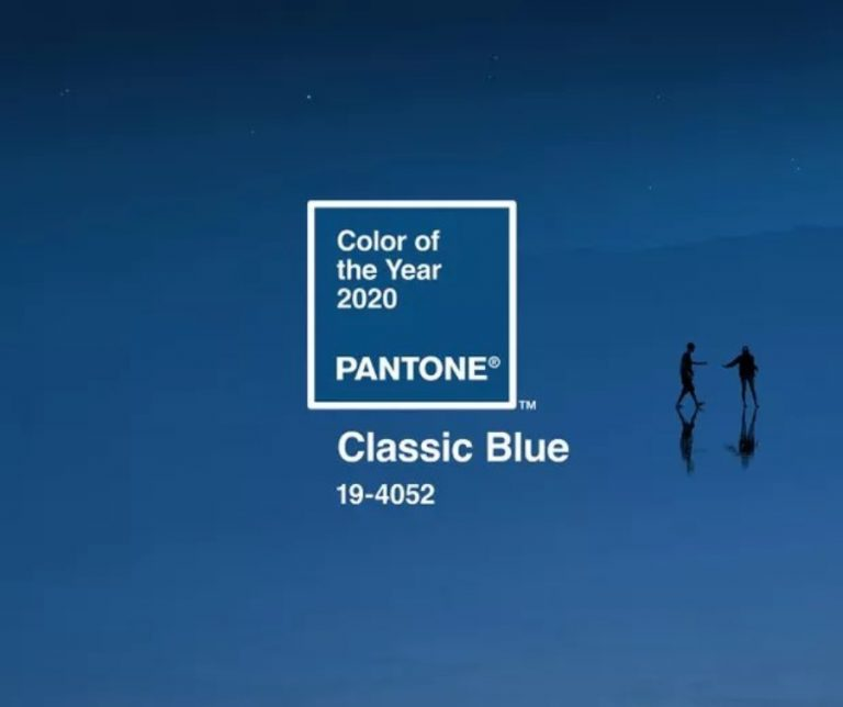 Pantone Colour of the Year pantone colour of the year Pantone Colour of the Year : Classic Blue Pantone Colour of the Year Classic Blue 4